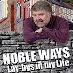 Noble Ways