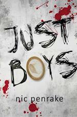 Just Boys