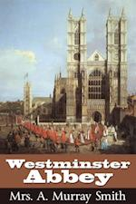 Westminster Abbey