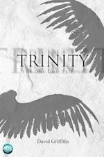 Trinity af David Griffiths