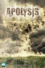 Apolysis af Marios Koutsoukos