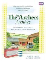 The Archers Archives