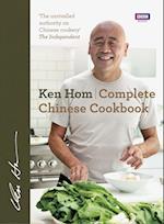 Complete Chinese Cookbook af Ken Hom