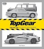 Top Gear: The Cool 500