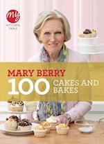 My Kitchen Table: 100 Cakes and Bakes (My Kitchen, nr. 10)