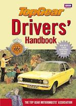 Top Gear Drivers' Handbook