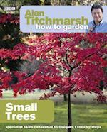 Alan Titchmarsh How to Garden