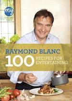 My Kitchen Table: 100 Recipes for Entertaining (My Kitchen, nr. 14)