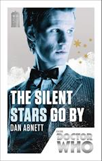 Doctor Who: The Silent Stars Go by af Dan Abnett