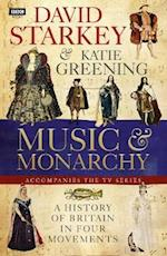 Music and Monarchy