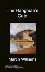 The Hangman's Gate af Martin Williams