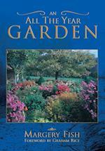 all the Year Garden