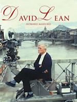 David Lean af Howard Maxford