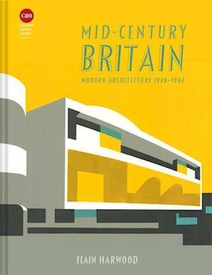 Mid-Century Britain