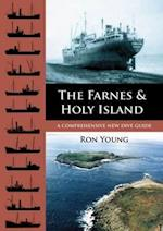 The Farnes and Holy Island