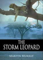 Storm Leopard