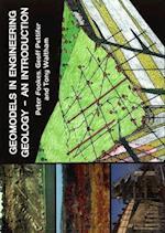 Geomodels in Engineering Geology