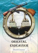 Oriental Endeavour af David Creamer