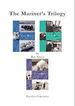 Mariner's Trilogy