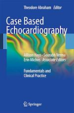 Case Based Echocardiography