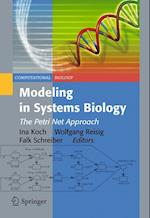 Modeling in Systems Biology af Koch