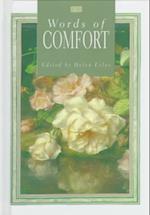 Words of Comfort