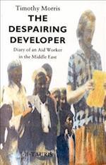 The Despairing Developer af Timothy Morris