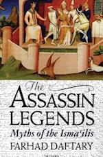 The Assassin Legends