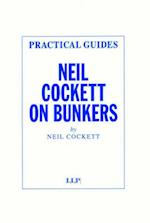 Neil Cockett on Bunkers (Lloyd's Practical Shipping Guides)