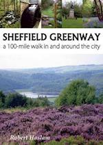 Sheffield Greenway