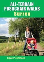 All-Terrain Pushchair Walks Surrey (All-Terrain Pushchair Walks)