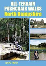 All-Terrain Pushchair Walks North Hampshire (All-Terrain Pushchair Walks)
