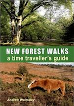 New Forest Walks