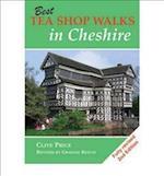Best Tea Shop Walks Cheshire (Best tea shop walks)
