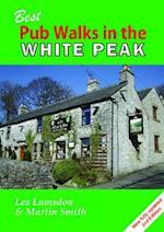 Best Pub Walks in the White Peak