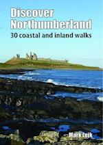 Discover Northumberland