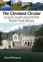The Cleveland Circular