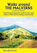 Walks Around the Malverns