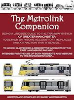 The Metrolink Companion