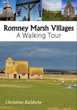 Romney Marsh Villages