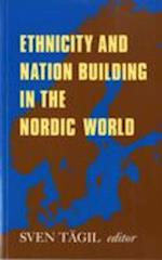 Ethnicity and Nation-building in the Nordic World