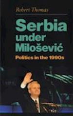 Serbia Under Milosevic