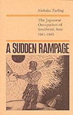 A Sudden Rampage