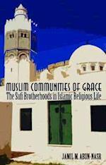 Muslim Communities of Grace