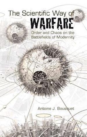 The Scientific Way of Warfare,