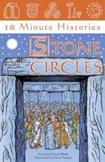 10 Minute Histories (10 Minute Histories Series English Heritage)