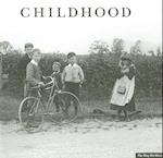 Childhood (The Way We Were)