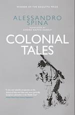 The Confines of the Shadow: Colonial Tales