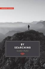 By Searching (Authentic Classics)
