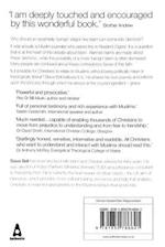 Grace for Muslims?